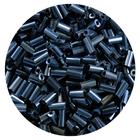 Астра стеклярус (уп. 20 г) №0129С графит