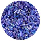 Астра стеклярус (уп. 20 г) №0168С синий