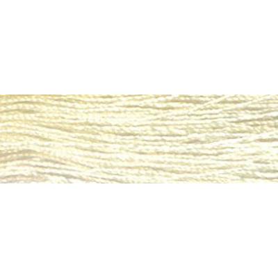 Нитки п/э №40/2 Aquarelle №002 св. желтый в интернет-магазине Швейпрофи.рф