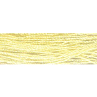 Нитки п/э №40/2 Aquarelle №003 св. желтый