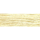 Нитки п/э №40/2 Aquarelle №007 св. желтый