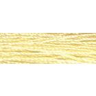 Нитки п/э №40/2 Aquarelle №008 св. жёлтый
