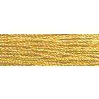 Нитки п/э №40/2 Aquarelle №015 золото