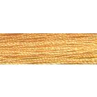 Нитки п/э №40/2 Aquarelle №018 св. оранжевый