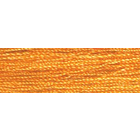 Нитки п/э №40/2 Aquarelle №019 оранжевый