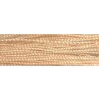 Нитки п/э №40/2 Aquarelle №025 св. персиковый