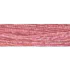 Нитки п/э №40/2 Aquarelle №031 гр. розовый