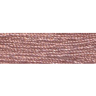 Нитки п/э №40/2 Aquarelle №038 гр. розовый