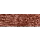 Нитки п/э №40/2 Aquarelle №062 коричневый