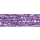 Нитки п/э №40/2 Aquarelle №071 св. фиолетовый