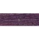 Нитки п/э №40/2 Aquarelle №081 фиолетовый