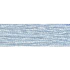 Нитки п/э №40/2 Aquarelle №086 голубой