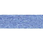 Нитки п/э №40/2 Aquarelle №087 я. голубой