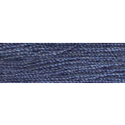 Нитки п/э №40/2 Aquarelle №095 т. синий
