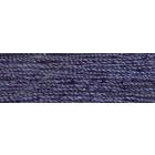 Нитки п/э №40/2 Aquarelle №097 т. синий