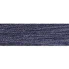 Нитки п/э №40/2 Aquarelle №098 т. синий