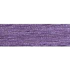 Нитки п/э №40/2 Aquarelle №100 фиолетовый