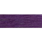 Нитки п/э №40/2 Aquarelle №102 фиолетовый