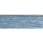 Нитки п/э №40/2 Aquarelle №105 гр.-голубой