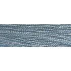 Нитки п/э №40/2 Aquarelle №106 серо-голубой