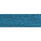 Нитки п/э №40/2 Aquarelle №110 св. бирюзовый