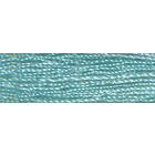 Нитки п/э №40/2 Aquarelle №115 св. бирюзовый