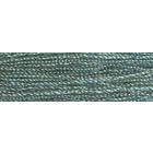 Нитки п/э №40/2 Aquarelle №117 серый