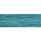Нитки п/э №40/2 Aquarelle №118 св. бирюзовый