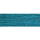 Нитки п/э №40/2 Aquarelle №119 бирюзовый