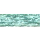 Нитки п/э №40/2 Aquarelle №124 св. бирюзовый