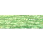 Нитки п/э №40/2 Aquarelle №125 салатовый