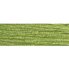 Нитки п/э №40/2 Aquarelle №130 св. травяной