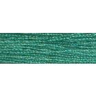 Нитки п/э №40/2 Aquarelle №133 бирюзовый