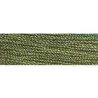 Нитки п/э №40/2 Aquarelle №135 оливковый