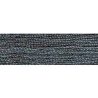 Нитки п/э №40/2 Aquarelle №140 т. м. волна