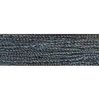 Нитки п/э №40/2 Aquarelle №142 серый