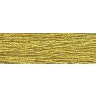 Нитки п/э №40/2 Aquarelle №147 оливковый