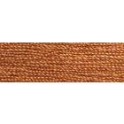 Нитки п/э №40/2 Aquarelle №162 св. коричневый