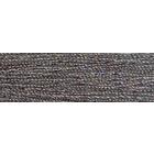Нитки п/э №40/2 Aquarelle №188 т. серый