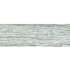Нитки п/э №40/2 Aquarelle №195 св. серый