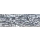 Нитки п/э №40/2 Aquarelle №198 серый