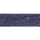 Нитки п/э №40/2 Aquarelle №199 т. синий