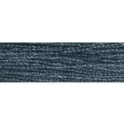 Нитки п/э №40/2 Aquarelle №275 + сине-серый