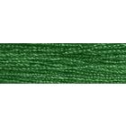 Нитки п/э №40/2 Aquarelle №306 + зеленый