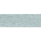Нитки п/э №40/2 Aquarelle №308 + серый