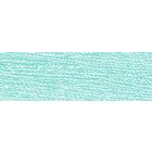Нитки п/э №40/2 Aquarelle №357 + св. бирюзовый