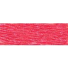 Нитки п/э №40/2 Aquarelle №400 + розовый неон