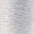 Нитки текстуриров.п/э 150/D 15000 м белый Strong