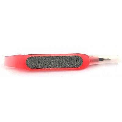 Нож для заусенцев G-162 в интернет-магазине Швейпрофи.рф