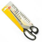 Ножницы Kleiber (Германия) KL.921-41 «Титаниум» (23 см)